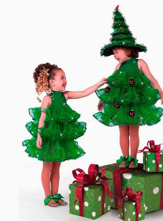 Новогодние костюмы для детей в Минске | Детские ... - photo#48